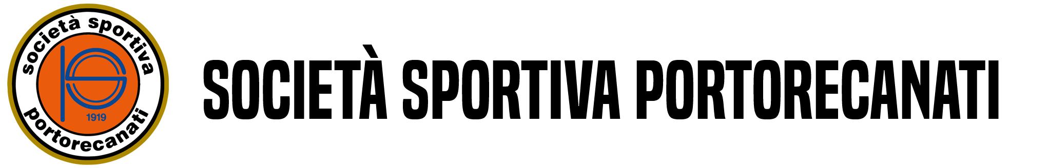Porto Recanati Calcio