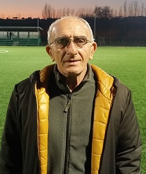 Giuseppe Calendi