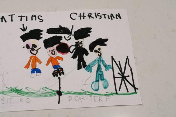 chiaraluce christian1